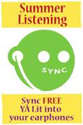 Sync YA Literature